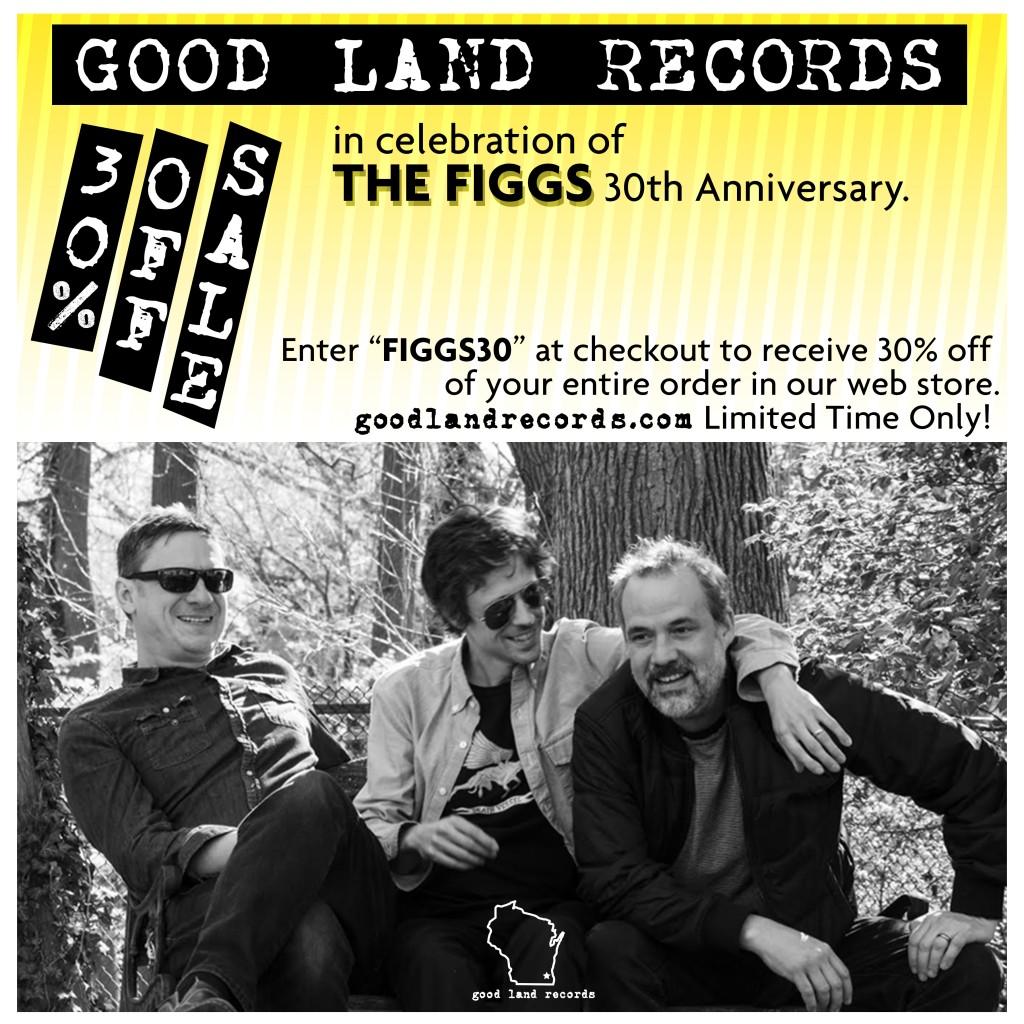 GLR_FIGGS_30