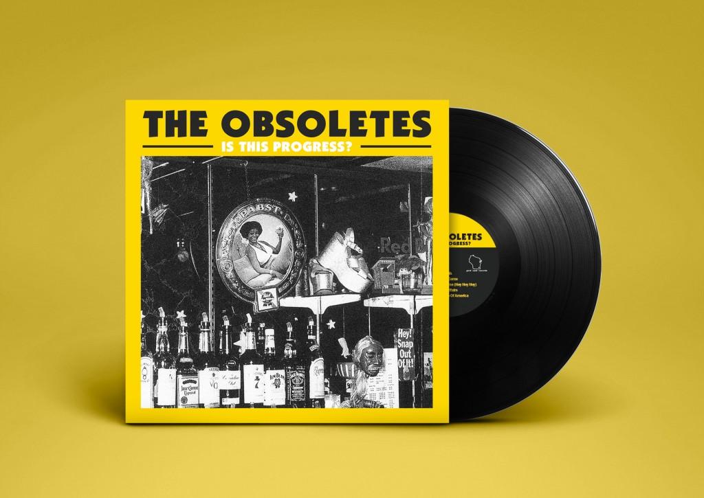 Obsoletes_IsThisProgress_FRONT