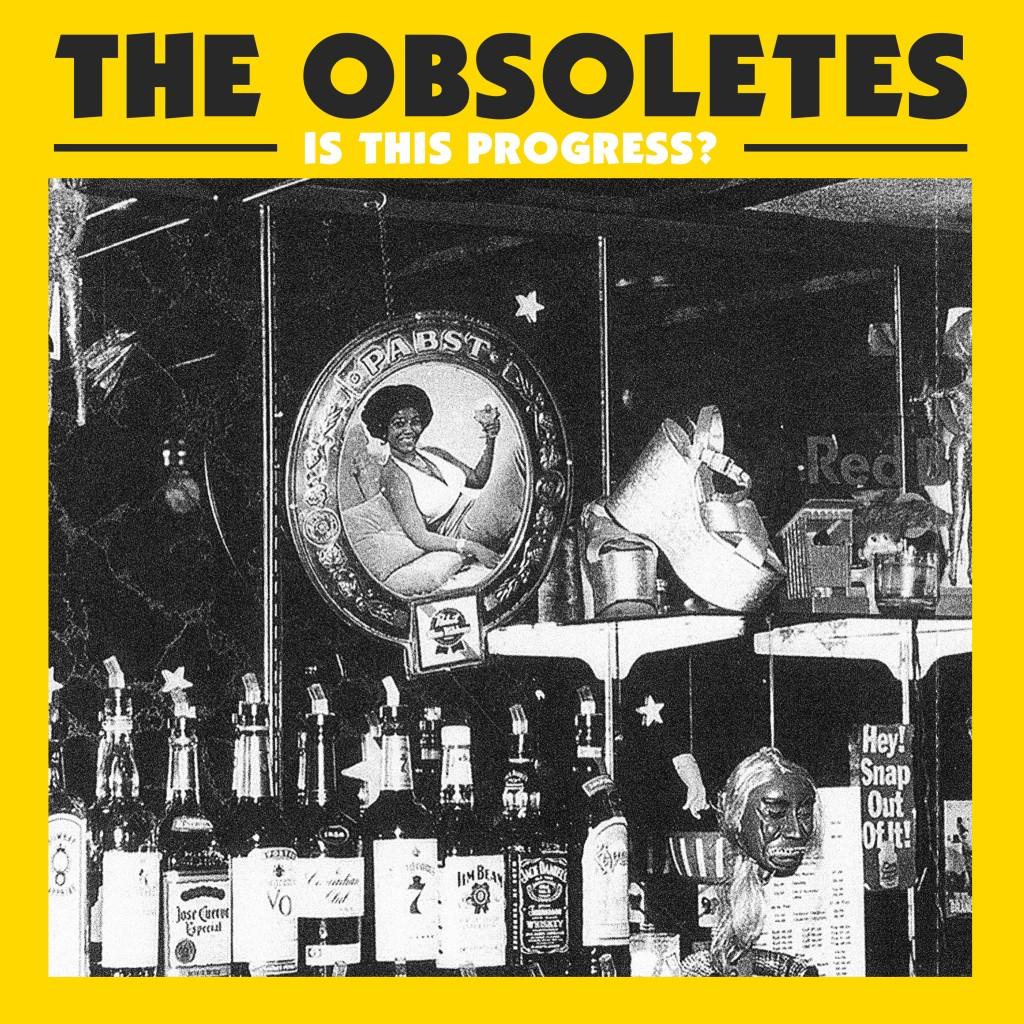 Obsoletes_Progress_3000x3000