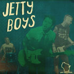 Jetty Boys