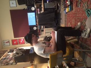 Josh Studio