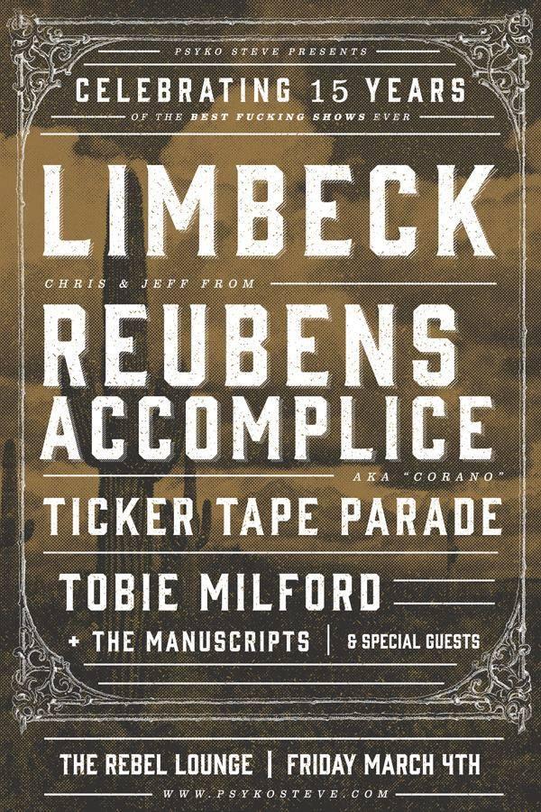 Limbeck Phoenix March 4, 2016